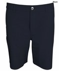 Chase 54 Golf- Paran Shorts