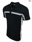 Chase54 Golf- Mens Patton Polo