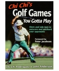 Chi Chi's: Golf Games You Gotta Play