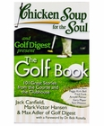 Chicken Soup for the Soul: The Golf Book