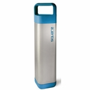 Clean Bottle- The Square Stainless Steel Water Bottle 20 oz