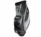 Cleveland Golf- CG Tour Cart Bag