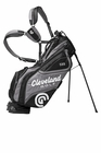 Cleveland Golf- 2014 CG Tour Stand Bag