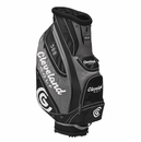 Cleveland Golf- 2014 CG Tour Cart Bag