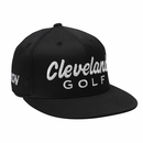Cleveland Golf- 2014 KB Flat Bill Tour Cap