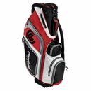 Cleveland Golf- 2014 Lightweight Cart Bag