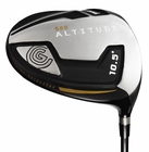 Cleveland Golf- 588 Altitude Driver