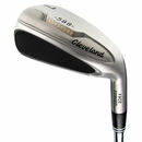 Cleveland Golf- 588 Altitude Irons Steel