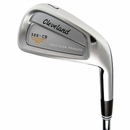 Cleveland Golf- 588 CB Forged Irons Steel
