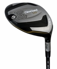 Cleveland Golf- 588 Fairway Wood
