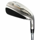 Cleveland Golf- 588 Forged Altitude Irons Steel