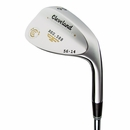Cleveland Golf- 588 Forged Chrome Wedge
