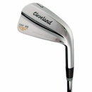 Cleveland Golf- 588 MB Forged Irons Steel