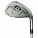 Cleveland Golf- 588 RTX CB Satin Wedge