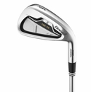 Cleveland Golf- 588 TT Irons 4-PW/GW Steel