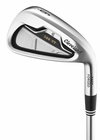 Cleveland Golf- 588 TT Irons Steel
