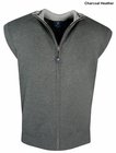 Cleveland Golf- Backstage Sweater Vest
