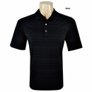 Cleveland Golf- Boss Polo
