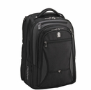 Cleveland Golf- CG Black Backpack
