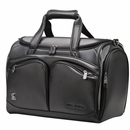 Cleveland Golf- CG Black Duffel Bag