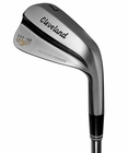 Cleveland Golf- 588 Forged Combo Irons