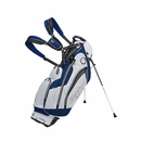 Cleveland Golf - CG Lightweight Stand Bag