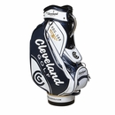 Cleveland Golf- CG Staff Bag