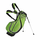 Cleveland Golf- CG Ultralite Stand Bag