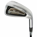 Cleveland Golf- CG16 Tour Satin Chrome Irons 8 Piece Steel