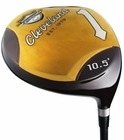 Cleveland Golf- Classic 270 Driver