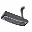 Cleveland Golf - Classic Collection HB Black Putter
