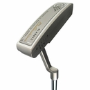 Cleveland Golf- Classic Collection HB Putter