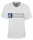 Cleveland Golf Corp Junior T-Shirt