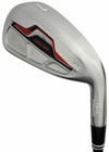 Cleveland Golf- Ladies 588 MT Irons Graphite