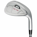Cleveland Golf- Ladies 588 RTX CB Satin Wedge