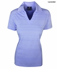 Cleveland Golf- Ladies Boss Polo