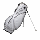Cleveland Golf- Ladies CG Premium Stand Bag