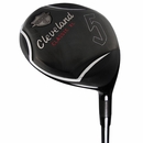 Cleveland Golf- Ladies Classic XL Fairway Wood