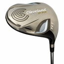 Cleveland Golf- Ladies Launcher XL270 Driver
