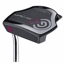 Cleveland Golf- Ladies Smart Square Putter