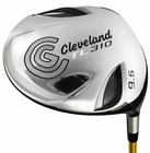 Cleveland Golf- Launcher TL 310 Ultralite Driver