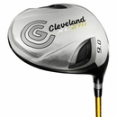 Cleveland Golf- Launcher XL270 Driver