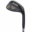 Cleveland Golf- LH 588 Forged Black Pearl Wedge (Left Handed)