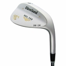 Cleveland Golf- LH 588 Forged Satin Wedge (Left Handed)