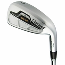 Cleveland Golf- LH 588 MT Irons Steel (Left Handed)