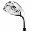 Cleveland Golf- LH 588 RTX CB Satin Wedge (Left Handed)
