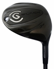 Cleveland Golf- LH CG Black Fairway Wood (Left Handed)