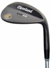 Cleveland Golf- LH CG15 Black Pearl Wedge Tour Zip Grooves (Left Handed)