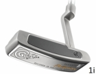 Cleveland Golf- LH Classic Collection HB Insert Putter (Left Handed)