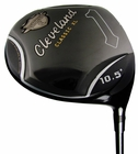Cleveland Golf- LH Classic XL Driver (Left Handed)